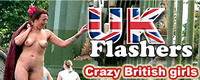 UK-Flashers